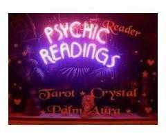 Powerful Psychic Spells Love Caster +27789456728