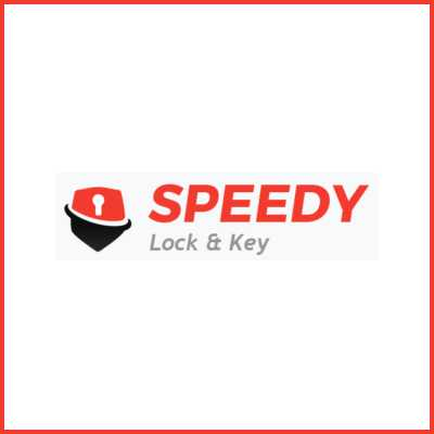 Locksmith Services in Bellevue - Speedy Lock & Key