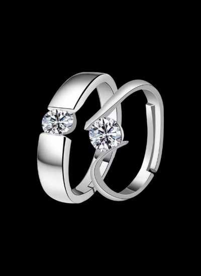 Shop Designer Diamond Rings