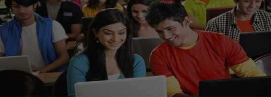 Current affairs questions for competitive exams