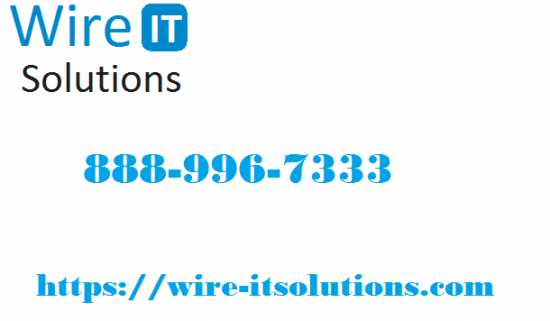 Wire IT Solutions - 8889967333 - Internet Security