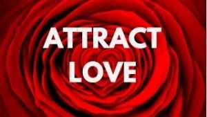 WORLD POWERFUL LOST LOVE SPELLS +27789456728