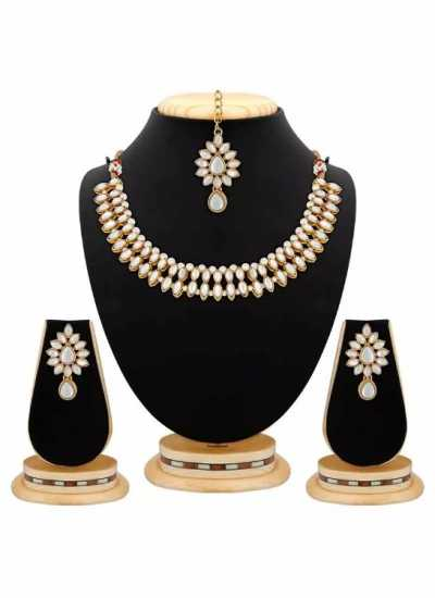 Shop Party Wear Necklace Sets